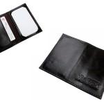 AB1180 – Porta cartão – Personalizado