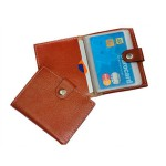 AB1240 – Porta cartão com 6 ( seis ) divisões plásticas – Personalizado