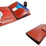 AB1241 – Porta cartão – Para brindes