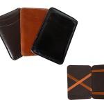 AB1290 – Porta cartão mágico – Personalizado