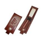 AB1340 – Porta batom – Para brindes
