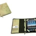 AB1465 – Porta Ipad – Personalizado