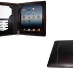 AB1466 – Porta Ipad – Personalizado