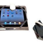 AB1468 – Porta Ipad dobrável – Personalizado
