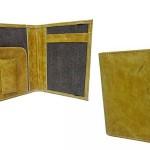 AB1568 – Porta bloco de bolsa – Promocional