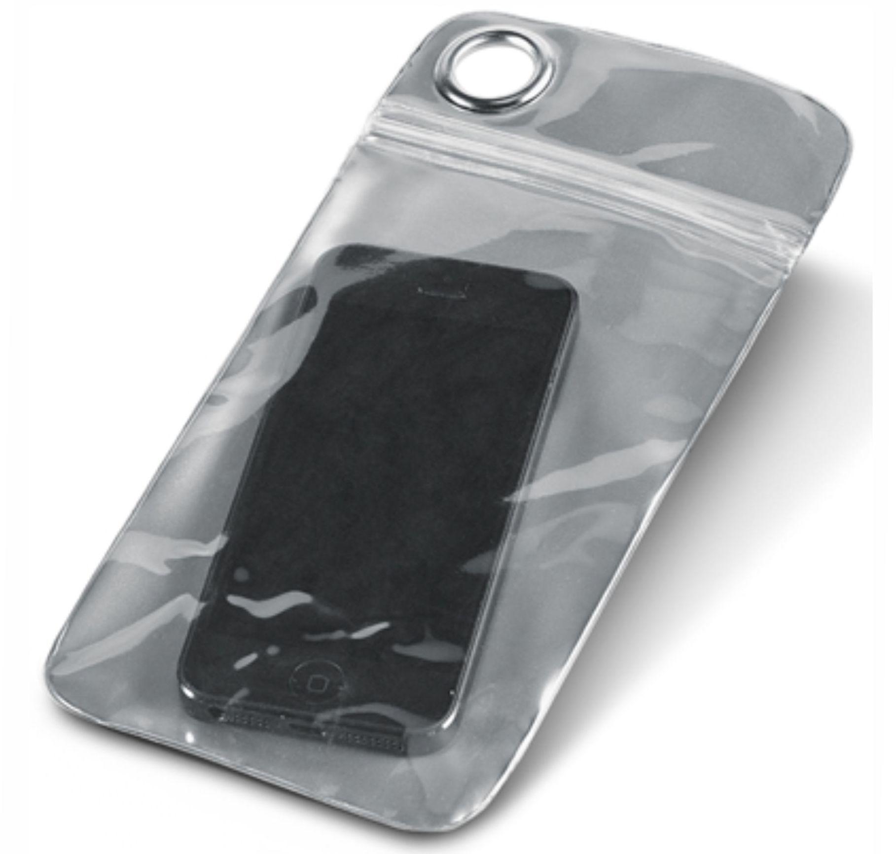 BC315SP – Capinha para celular – Para brindes