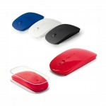 MOU304SP – Mouse wireless – Para brindes