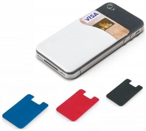 PC264SP – Porta cartões para smartphone