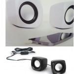 CX339SP – Caixa de som – Personalizado