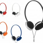FON331SP – Fone de ouvido – Promocional