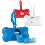 KH103SP – Kit de higiene para cachorro – Personalizado