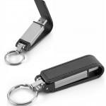PD527SP – Pen drive – Para brindes