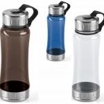 SQ618SP – Squeeze aço inox – Para brindes