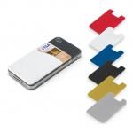 CP264SP – Porta cartão para smartphone – Promocional