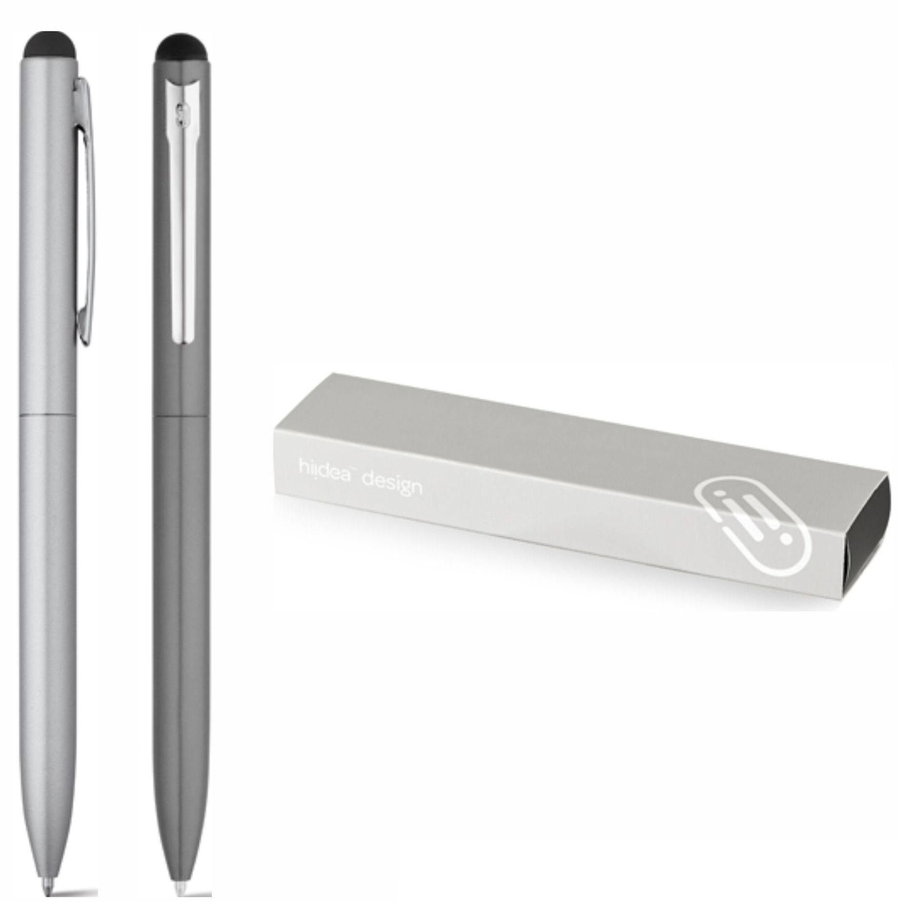 CM005SP – Caneta de alumínio – Personalizado