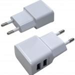 ADPT – Adaptador USB – Promocional