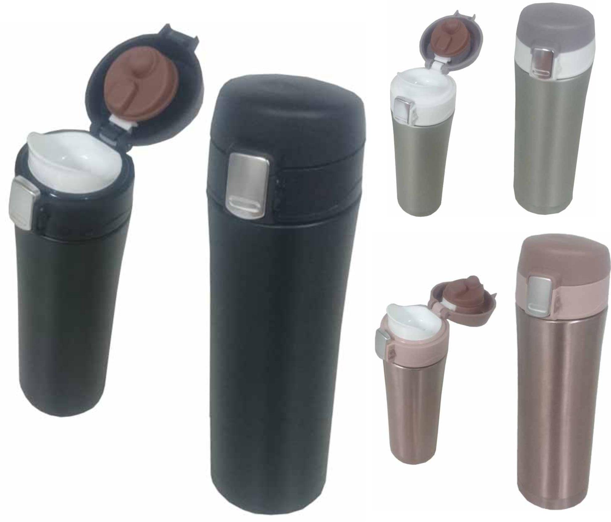 CANT450 – Cantil de alumínio – Para brindes