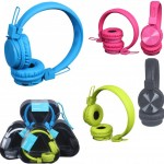 FON10 – HEADPHONE WIRELESS – Para brindes