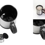 AB13220Z – Caneca Mixer 400ml – Para brindes