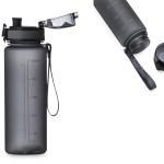 AB13353Z – Squeeze plástico 600ml – Promocional