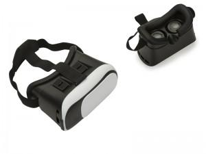 AB2031Z – Óculos 360º para Celular