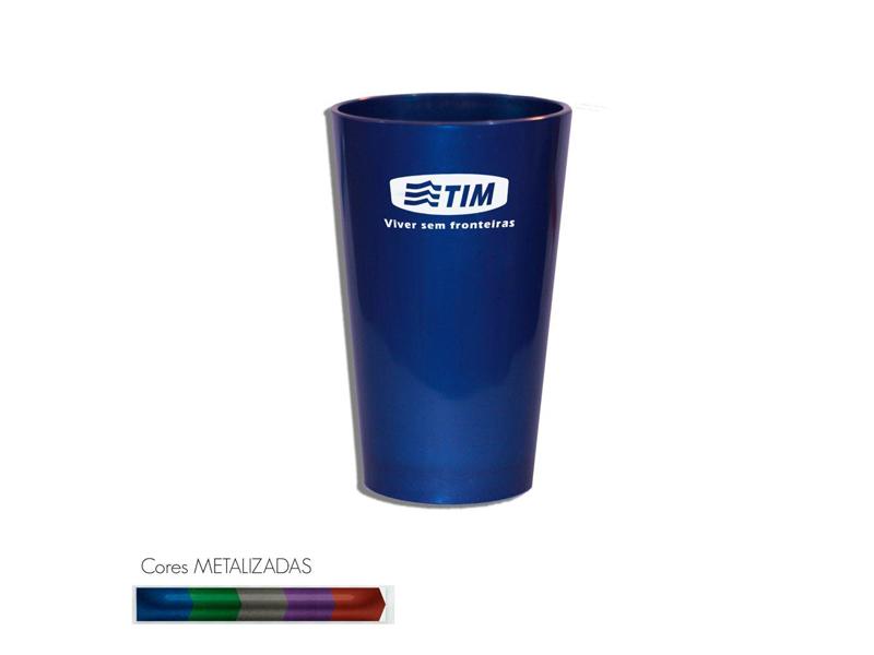 AB136GB – COPO CANCUN 320ML – Para brindes