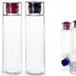 SM14LK – Squeeze 500 ml – Personalizado