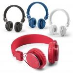 FON365SP – Fone de ouvido dobrável – Personalizado