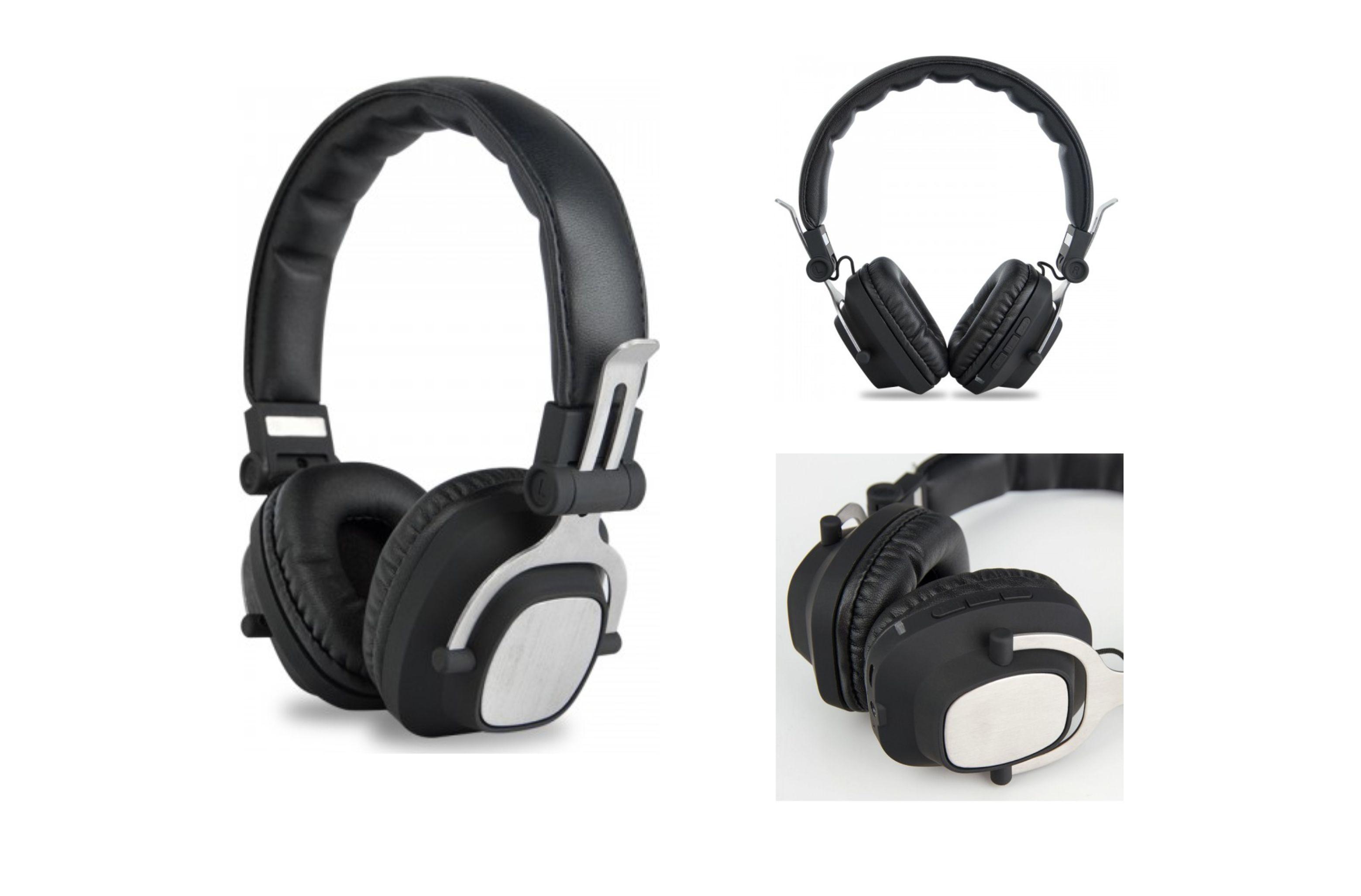 FON11 – Headphone Bluetooth KIMASTER – Promocional