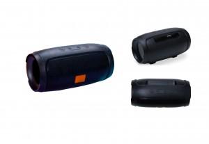 AB2084Z – Caixa de Som Bluetooth – Personalizado