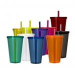 AB13892Z – Copo Plástico – Para brindes