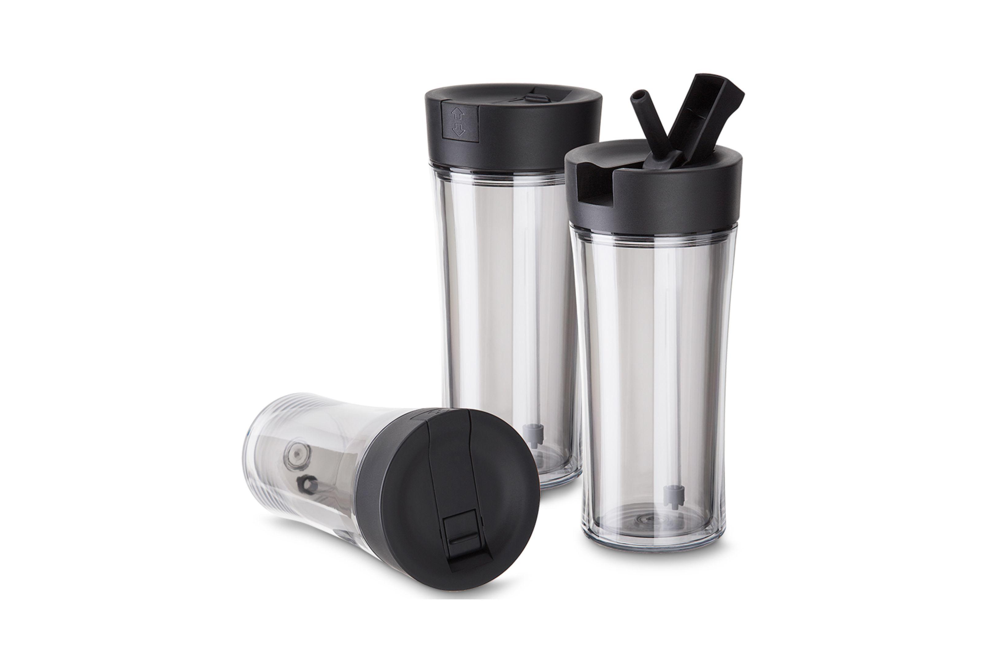 AB7029AI – Copo Plástico – Personalizado