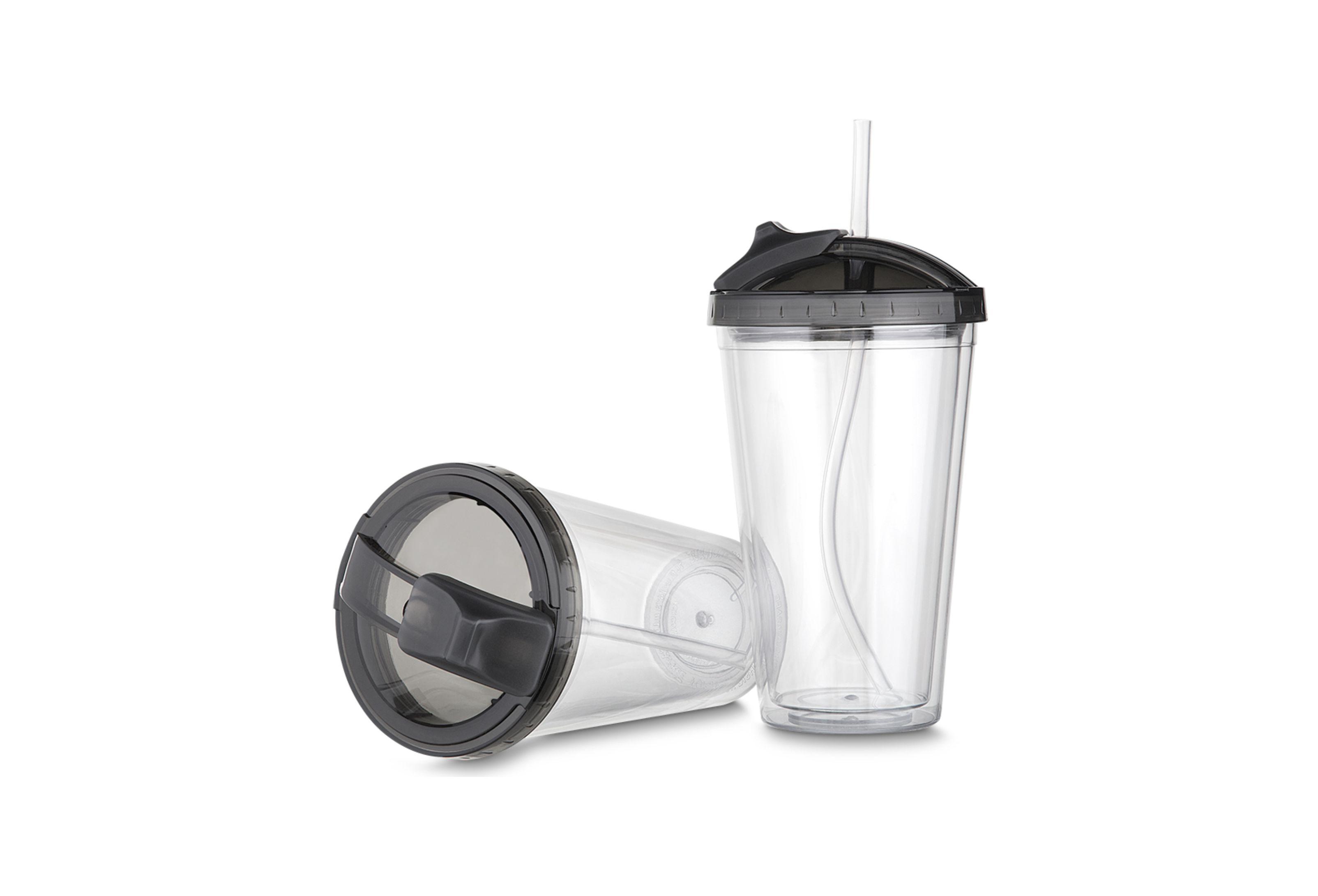 AB6021AI – Copo de Plástico – Personalizado
