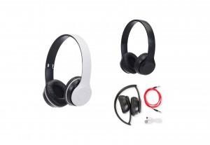 AB2068Z – Fone de Ouvido Bluetooth – Para brindes
