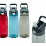 AB13929Z – Squeeze 650ml Plástico – Personalizado