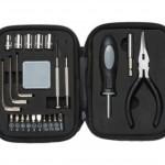 AB13745Z – Kit Ferramenta 24 Peças – Personalizado