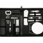 ABS124Z – Kit Masculino 12 Peças – Para brindes