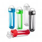 ABGA4900AI – Squeeze plástico 770 ml com trava – Promocional