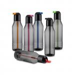 ABGA4400AI – Squeeze plástico 600 ml com canudo – Personalizado