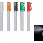 AB18511Z – Spray Higienizador – Promocional