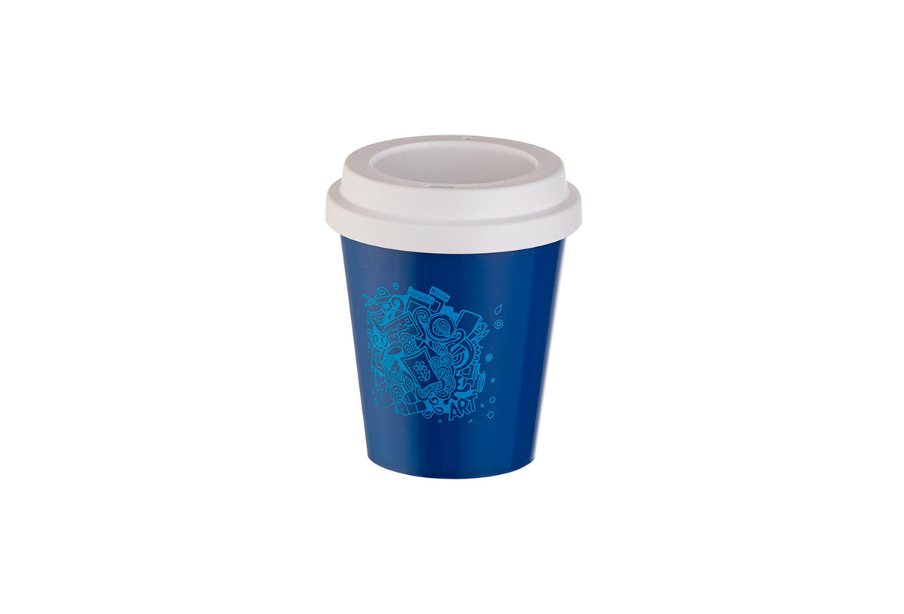 ABCP350 – Copo para suco e café – Promocional