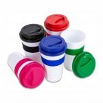 AB18541Z – Copo Plástico 480ml – Para brindes