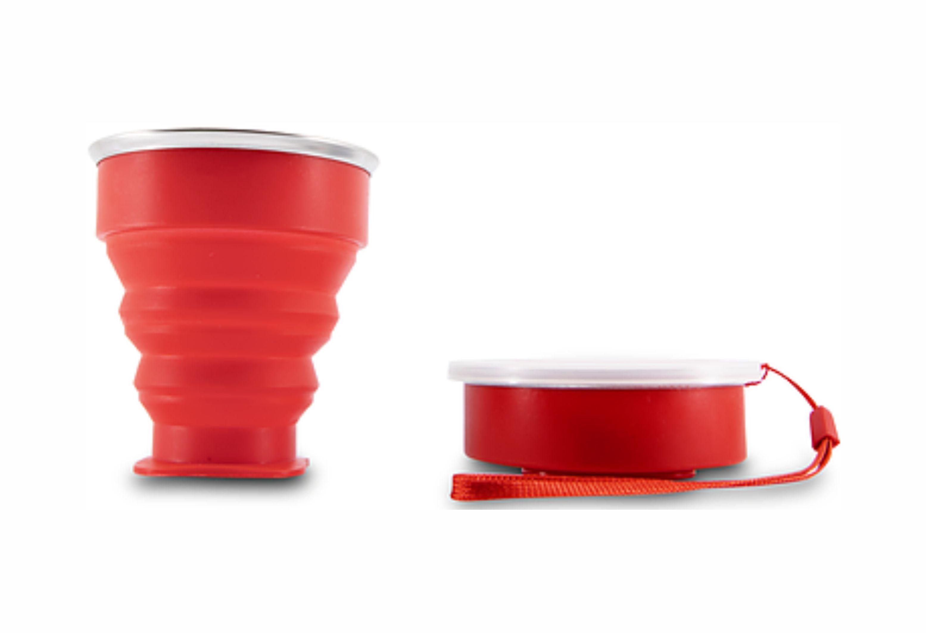copo silicone 2